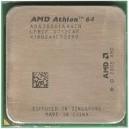 AMD Athlon 64 3800+