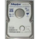 Maxtor DiamondMax Plus 9  120 GB
