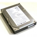 Seagate Barracuda  160 Gb