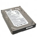Seagate Barracuda 80 Gb