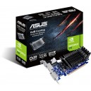 ASUS GeForce 210 Silent 1GB TC