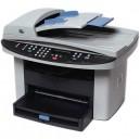 HP LaserJet 3030 Nyomtató
