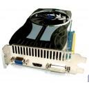 SAPPHIRE Radeon HD4870 Vapor-X
