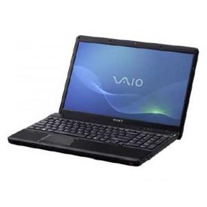Sony Vaio VPCEB3Z1E Notebook