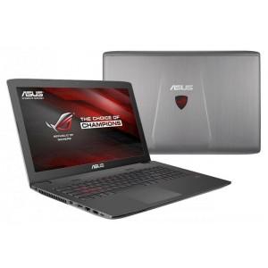ASUS ROG GL752VW-T4207D Notebook