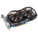 GIGABYTE GeForce GTX 660 OC