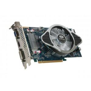 Sapphire ATI radeon HD4850 1GB
