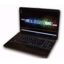 Sony Vaio PCG-71211M laptop