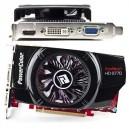 PowerColor Radeon HD6670 1GB