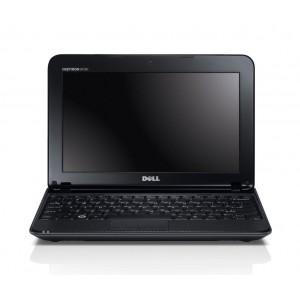 Dell Inspiron mini 1018 netbook