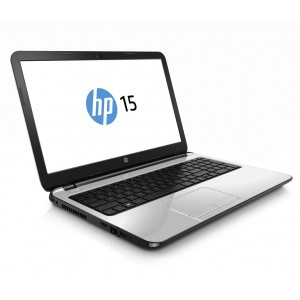 HP Pavilion 15-r151nh Notebook