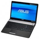 ASUS N61VG Notebook