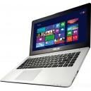 ASUS VivoBook S551LBnotebook