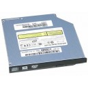 Dell RY130 Samsung DVD író TS-L623