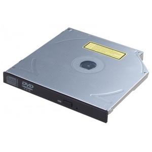 TEAC DW-224E laptop CD-író/DVD-olvasó