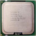Intel Celeron D346 3060 MHz  775