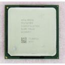 Intel Pentium 4  2660 Mhz,512,533