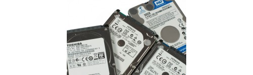 2.5 colos HDD-k