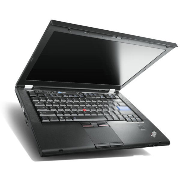 LENOVO THINKPAD T420 NOTEBOOK