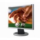 "Samsung 940n 19"" Monitor"