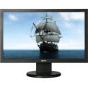 Acer V193HQVBb Monitor