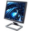 ViewSonic VX912 monitor