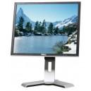 Dell 1908fpc monitor