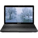 Packard Bell EASYNOTE i7 notebook