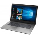 Lenovo IdeaPad 330-17IKB Laptop