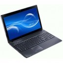 Acer Aspire 5742G notebook