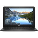 Dell Inspiron 3580 INSP3580 Notebook